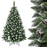 9b28de5cf3754 ▷ El mejor árbol de navidad. Comparativa   Guia de compra - Abril 2019
