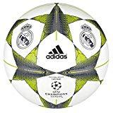 e108362aecb36 ▷ El mejor balón de fútbol. Ofertas y precios - Abril 2019